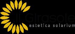 Il Girasole – estetica solarium